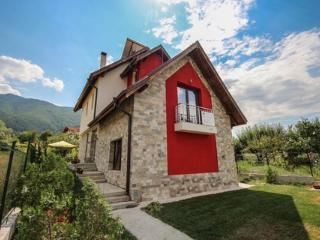 Vessyta - Chuchuganova's Guesthouse - Sapareva Banya vacation rentals
