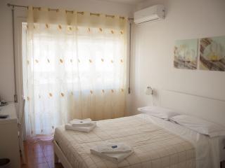 Beautiful Penthouse 3 bedrooms in Vatican S. Peter - Rome vacation rentals