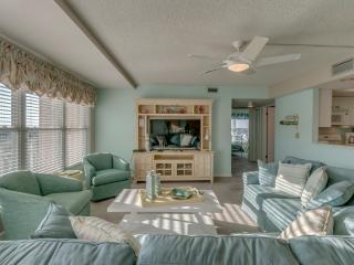 NB602 19276 - Diamond Beach vacation rentals