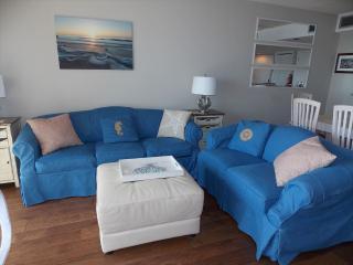SB714 121699 - Diamond Beach vacation rentals