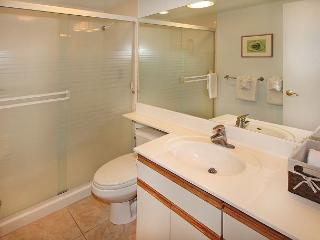 #410 - 2 Bedroom/2 Bath Ocean Front unit on Sugar Beach! - Kihei vacation rentals