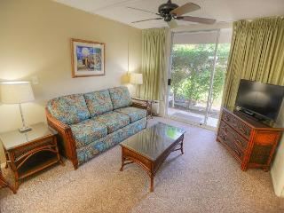 Closest One-Bedroom to Kamaole Beach II! - Kihei vacation rentals