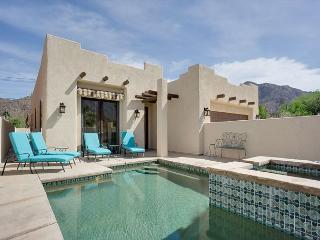 Upscale Adobe-Style House – Walk to Downtown La Quinta! - La Quinta vacation rentals