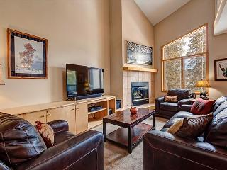 4BR Breckenridge House – Walk to Beaver Run & Snowflake Lifts! - Breckenridge vacation rentals
