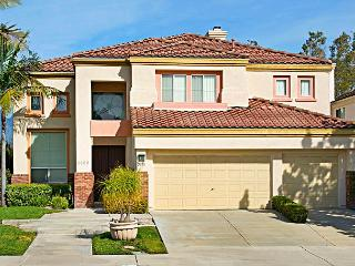 Brilliant 5BR Chula Vista House on Eastlake Golf Course! - Chula Vista vacation rentals