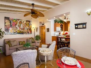 Seaside Charm in Silver Strand – Walk to the Beaches! - Oxnard vacation rentals