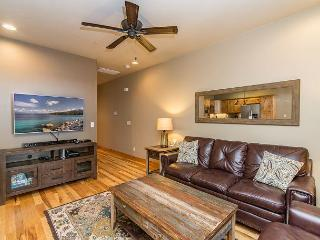 Central 3BR Truckee Home – Walk to Downtown and the Trails! - Truckee vacation rentals