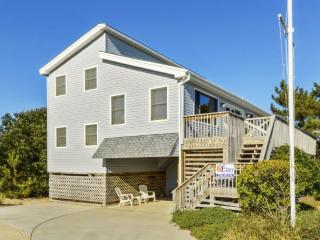 Perfect 4 bedroom House in Corolla - Corolla vacation rentals