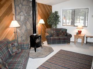 Timber 12 Short Summer stays available! - Sunriver vacation rentals