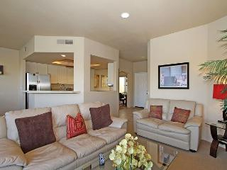 Two Bedroom, Two Bath Condo at PGA West with Gorgeous Lake Views, Sleeps Six! - La Quinta vacation rentals