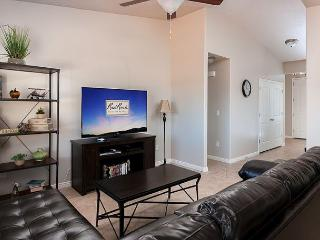 Comfortable House with Internet Access and A/C - Hurricane vacation rentals