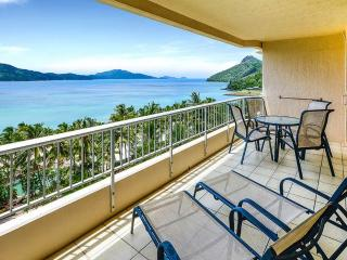Whitsunday Apt WW 605 - Hamilton Island vacation rentals