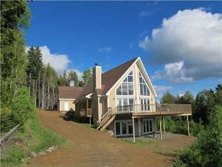 Matley - Rangeley vacation rentals