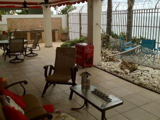 Beach Front Luxurious Villa - Cabo Rojo vacation rentals