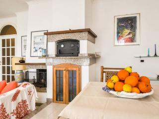 3 bedroom Condo with Internet Access in Olmedo - Olmedo vacation rentals