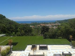 Andaman Residences - 291 Condo Zen Space - Kamala vacation rentals