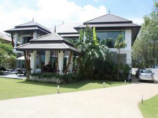 Andaman Residences - 225 Villa Palhman - Rawai vacation rentals