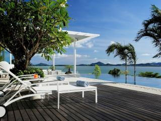 Andaman Residences Villa Yapilak - 3 Bed Option - 319 - Pa Khlok vacation rentals