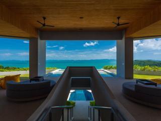 Andaman Residences Eedawaleel - 4 Bed Option - 330 - Bang Tao vacation rentals