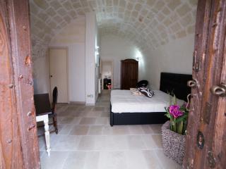 Borgovecchio Suite, Ostuni - Ostuni vacation rentals