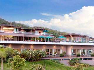 Andaman Residences - 155 Villa Tropical Palace - Layan Beach vacation rentals