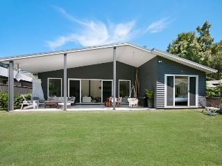 Chillout @ Byron Bay - Byron Bay vacation rentals