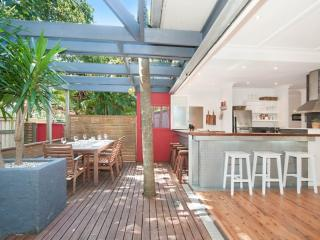 Strand on Shirley - Byron Bay vacation rentals