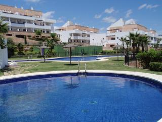Beautiful 3 bedroom Vacation Rental in Alcaidesa - Alcaidesa vacation rentals