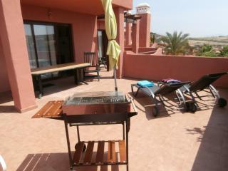 Nice Casares Apartment rental with Children's Pool - Casares vacation rentals