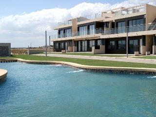 Beautiful 2 bedroom Torre de la Horadada Condo with Internet Access - Torre de la Horadada vacation rentals