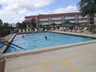 Hollybrook Golf-Tennis Condominiums - Pembroke Pines vacation rentals