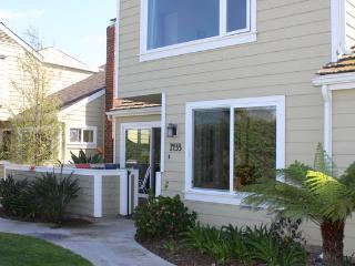 Coronado Village 1433(CV-1433) - Coronado vacation rentals