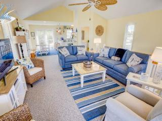 Red Snapper - Corolla vacation rentals
