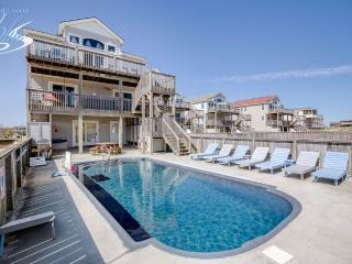 Atlantis @ South Beach - Nags Head vacation rentals