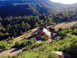 Nice 2 bedroom House in Durango - Durango vacation rentals