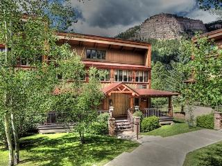 3 bedroom House with Deck in Durango Mountain - Durango Mountain vacation rentals