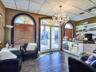 Regal Palms Resort - Disney-Orlando Area, Florida - Davenport vacation rentals