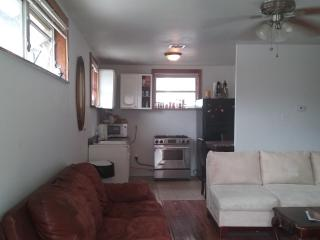Nice House with Internet Access and A/C - New Orleans vacation rentals