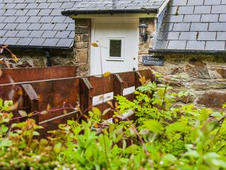 Dove Cottage, Gellifawr Cottages - Fishguard vacation rentals