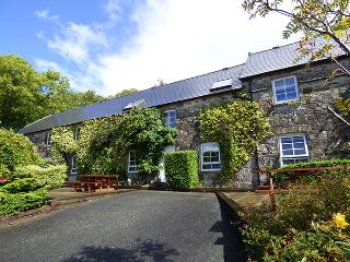 Romantic 1 bedroom House in Fishguard - Fishguard vacation rentals