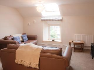 Charming 3 bedroom House in Fishguard - Fishguard vacation rentals