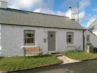 Rock House - Pembrokeshire vacation rentals