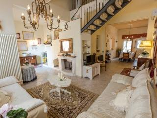 Villa Sasha - Montaione vacation rentals