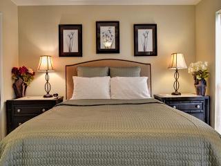Seminole Vacation House Spacious Vacation House in Florida!!! - Seminole vacation rentals