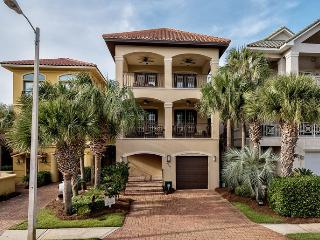Ocean Escape - Destin vacation rentals