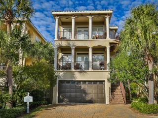 Summer Blast - Destin vacation rentals