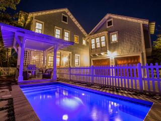 Spacious 5 bedroom Alys Beach House with Internet Access - Alys Beach vacation rentals