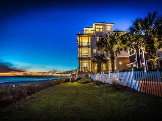 Water Music - Miramar Beach vacation rentals