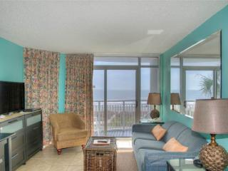 Atlantica III #200 - Myrtle Beach vacation rentals