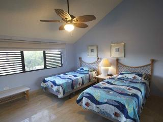 Newly Renovated Gorgeous 3 Bedroom Villa - Humacao vacation rentals